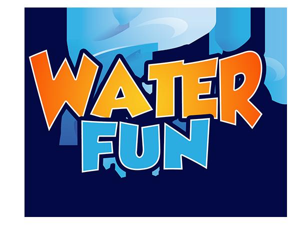 Water-Fun-Logo