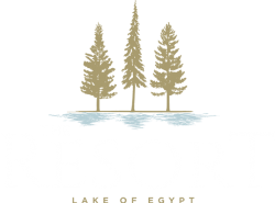 Resort-2020-Logo