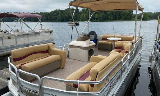 boat 4 exterior